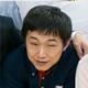 Keisuke. K