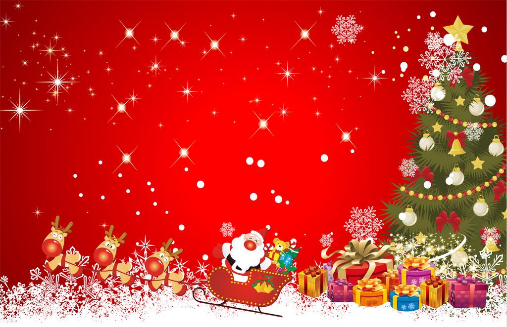ヤクルト保育室クリスマス会のお知らせ