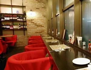 ママ会にお勧め!南大沢駅近くのコスパの良いイタリアンレストラン
