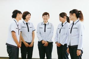 [求人]八王子 多摩 立川 昭島 4月採用説明会 ヤクルトレディ