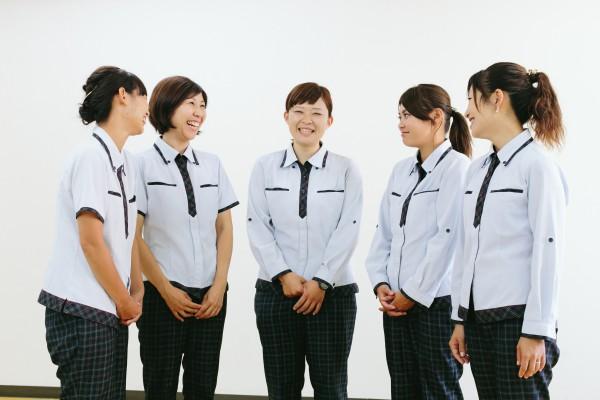 [求人]八王子|多摩|立川|昭島|4月採用説明会|ヤクルトレディ