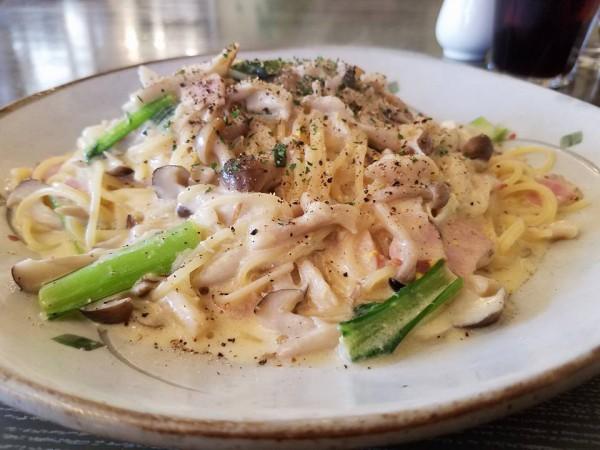 砂川町のおもてなし一軒家レストラン|ケンハウス|立川昭和記念公園近く