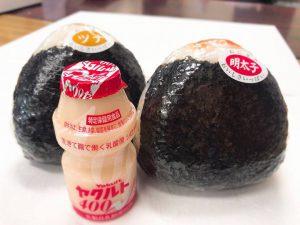 ボリューム満点!お惣菜|片倉駅前スーパーカネマン|ヤクルトレディおすすめ