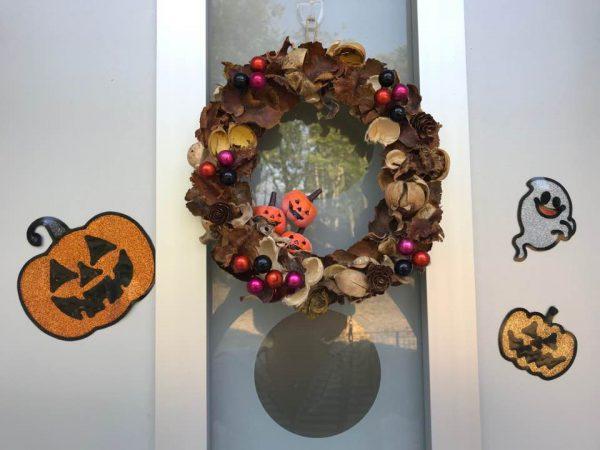 かぼちゃランタン|かぼちゃの効能|ごちそう|ハロウィンのかぼちゃにまつわるエトセトラ