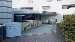タイムスリップ|多摩センターで古代体験ができる『縄文の村』
