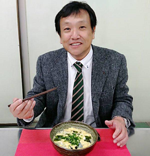 『ヤクルト麺で作ってみた』シリーズを食べてみた⑥