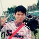 Youhei. S