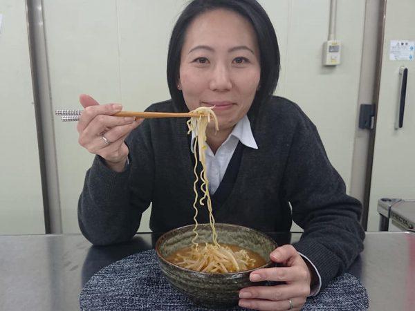 『ヤクルト麺で作ってみた』シリーズを食べてみた!⑭