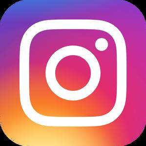 西都ヤクルト『Instagram(インスタグラム)』はじめました!