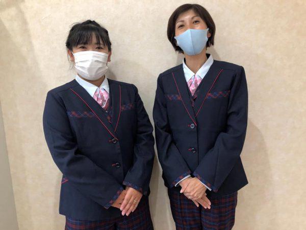 【西都ヤクルト販売】プレイングマネージャー(PM)紹介